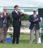 Bayerische Meisterschaft Agility am 02.07.2006 _1