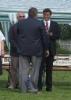 Bayerische Meisterschaft Agility am 02.07.2006 _2