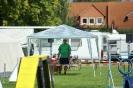 Deutsche Vereinsmeisterschaft Agility am 30./31.08.2008