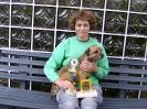 Kreismeisterschaft am 23.06.2007 _1