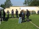 Landessiegerprüfung Obedience am 30.05.2009  _2